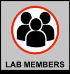 lab-members